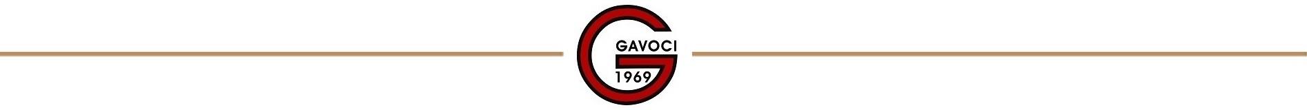 Gavoci 1969