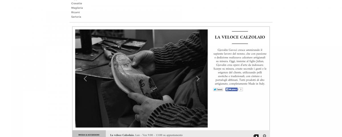 screenshot-italia-sumisura.it 2015-10-23 07-37-06